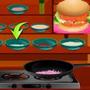 yemek yapma oyunları