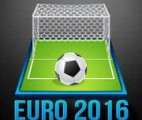 Euro 2016 Gol Tahmin Oyunu