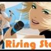 Rising Star Türkiye Oyunu