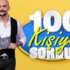 100 Kişiye Sorduk Oyunu