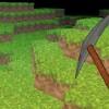 Miocraft Oyunu Oyna