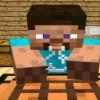 Minecraft Envanter Yapma