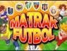 Matrak Futbol