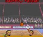 Basketçi Kafalar