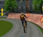 3d Bisiklet