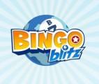 Bingo Blitz Oyna