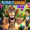 Bubble Safari oyna