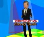 Bush Dans Ettir