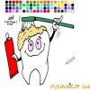 Diş Boya