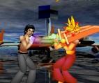 Fantastik Dövüş