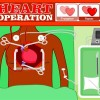 Kalp Ameliyatı
