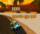 3d Moto Gp