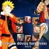 Naruto Dövüş Turnuvası