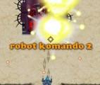 Robot Komando 2