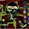 Tko Robotları