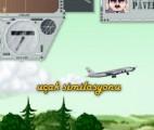 Uçak Similasyonu