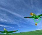 Uçaksavar