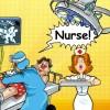 Acemi Hemşire
