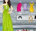 Barbie Yaz Modası