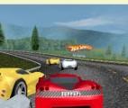 Ferrari xv oyna