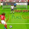 Kore Kupası