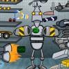 Robot Yap