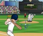 Temel Reis Beyzbol
