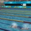2012 Londra Olimpiyatları oyunu