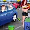 Kirli Arabayı Yıka