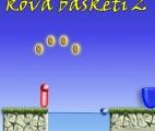 Kova Basketi 2