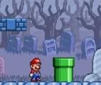 Mario Yıldız Avı