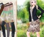 Moda Elbiseler