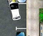 süreli park etme