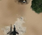 Tankları Vur