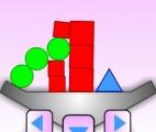 tetris denge oyunu