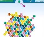 Bubbles 2 oyna