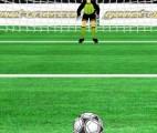 Galatasaray maç oyunu