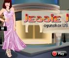 Jessie J Stili