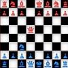 şahmat oyna