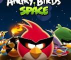 Angry Birds Space oyna