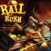 Rail Rush oyna