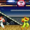 Street Fighter gerçek