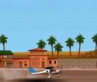 Eğitim uçağı