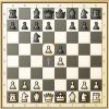 Online Canlı Satranç oyna