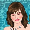 Demi Lovato Makyaj