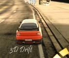3D Drift oyna