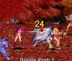 Dövüş Kralı 2