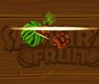 Fruit Ninja oyna