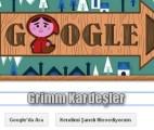 Grimm Kardeşlerin Masalları
