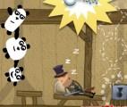 Kanka Pandalar
